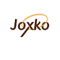 Joxko logo