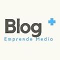 Blog Emprende Media