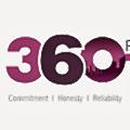 360 Realtors