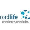 Cordlife Sciences India logo