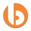 Bacancy Technology logo