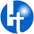 Logi-Tech logo