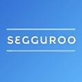 Segguroo logo
