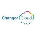 GhangorCloud