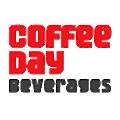Coffee Day logo