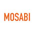 Mosabi