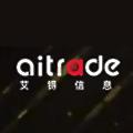 Aitrade logo