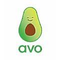 Avo Insurance logo