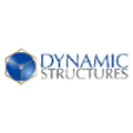 Dynamic Structures logo