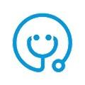 StethoMe logo