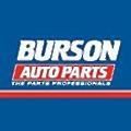 Burson Automotive