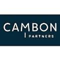 Cambon Partners logo