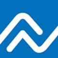 Aquanow
