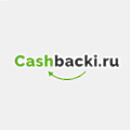 Cashbacki logo