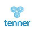 Tenner
