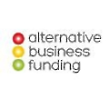 Alternative Business Funding logo