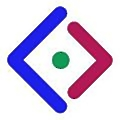 Technorely logo
