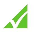 BooksTime logo