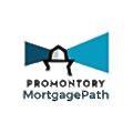 Promontory MortgagePath logo