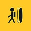 Bookinglayer logo