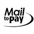 Mail to Pay logo