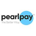 PearlPay logo