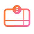 StoreCash logo