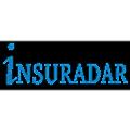 Insuradar logo