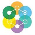 Genivity logo