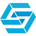 Stacked Capital logo