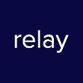 Relay Financial