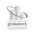 Globatech logo