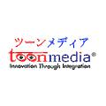 ToonMedia Technologies logo