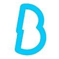 BIZL logo