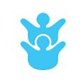 Loop+ logo