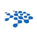 Jonah Group logo