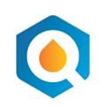 Quench Bio logo