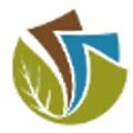 ADFerTech logo