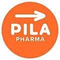 Pila Pharma logo