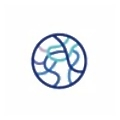 Eden Microfluidics logo