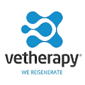 Vetherapy logo