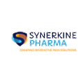 Synerkine Pharma logo