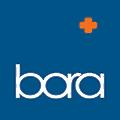 Bora Pharmaceuticals logo