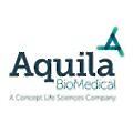 Aquila BioMedical logo