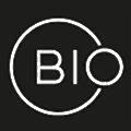 Biofidelity logo