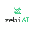 ZebiAI logo