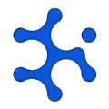 AI Therapeutics logo