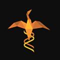 Auransa logo