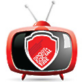 Sport & Social Group logo