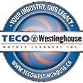 TECO-Westinghouse logo